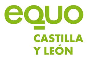EQUO Castilla y León